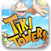 Tiki Towers 1.2.1