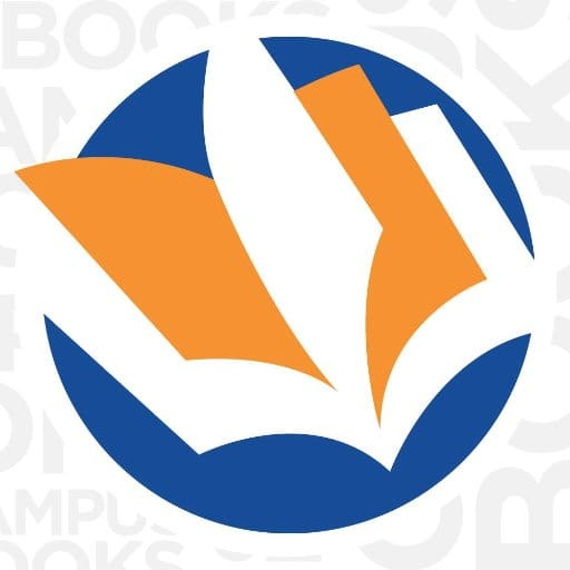 Campusbooks