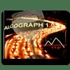 Alcograph