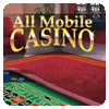All Mobile Casino