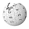 Joca2 Wikipedia