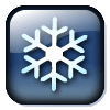 Winterface