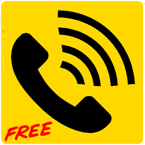 Free Calls without INTERNET
