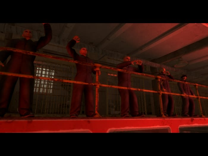 Watchmen: La Fine è Vicina