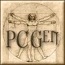 PCGen