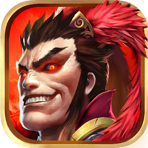 Dynasty Blades: Warriors MMO 1.7.0