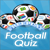 FreePlay Football Quiz 3.00