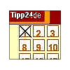 Joca Tipp24 Lotto Mobile