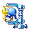 WinZip Self-Extractor 4.0.8672