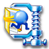 WinZip Self-Extractor 4.0