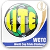 World Cup Trivia Challenge