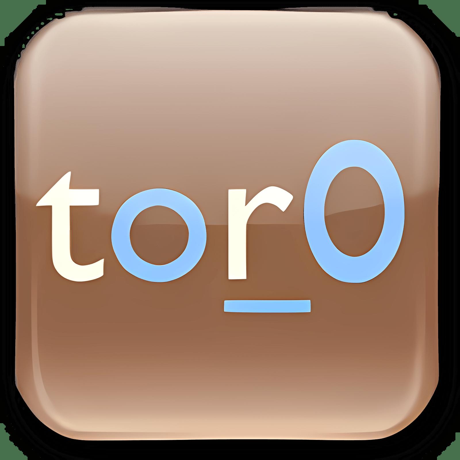 Toro 0.4.7 Beta