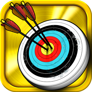 Archery Tournament (Torneo Arquero) 1.2