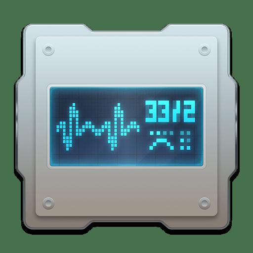ProcessTimer 1.7.3