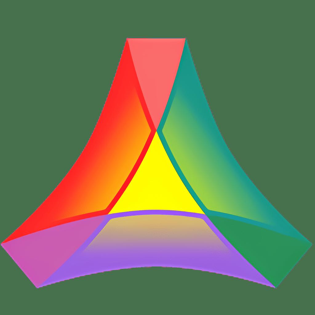 Aurora HDR Pro 1.2.0