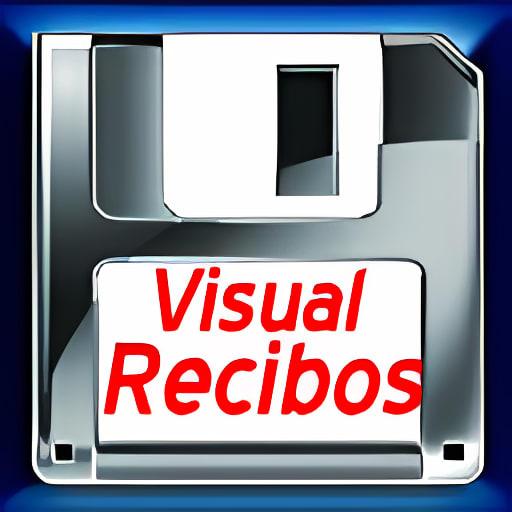 Visual Recibos PRO