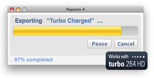 how to download popcorn tv on a mac
