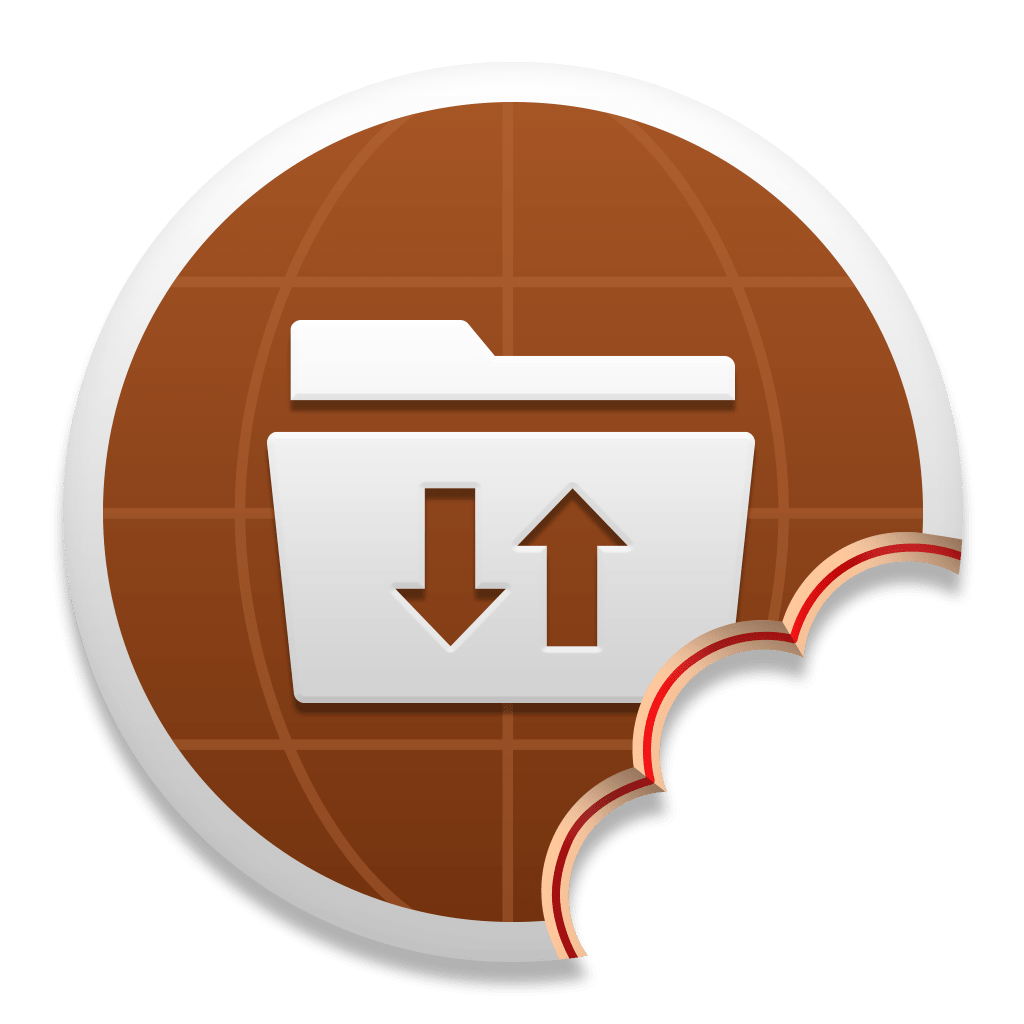 Transmit FTP Client For Mac and Features