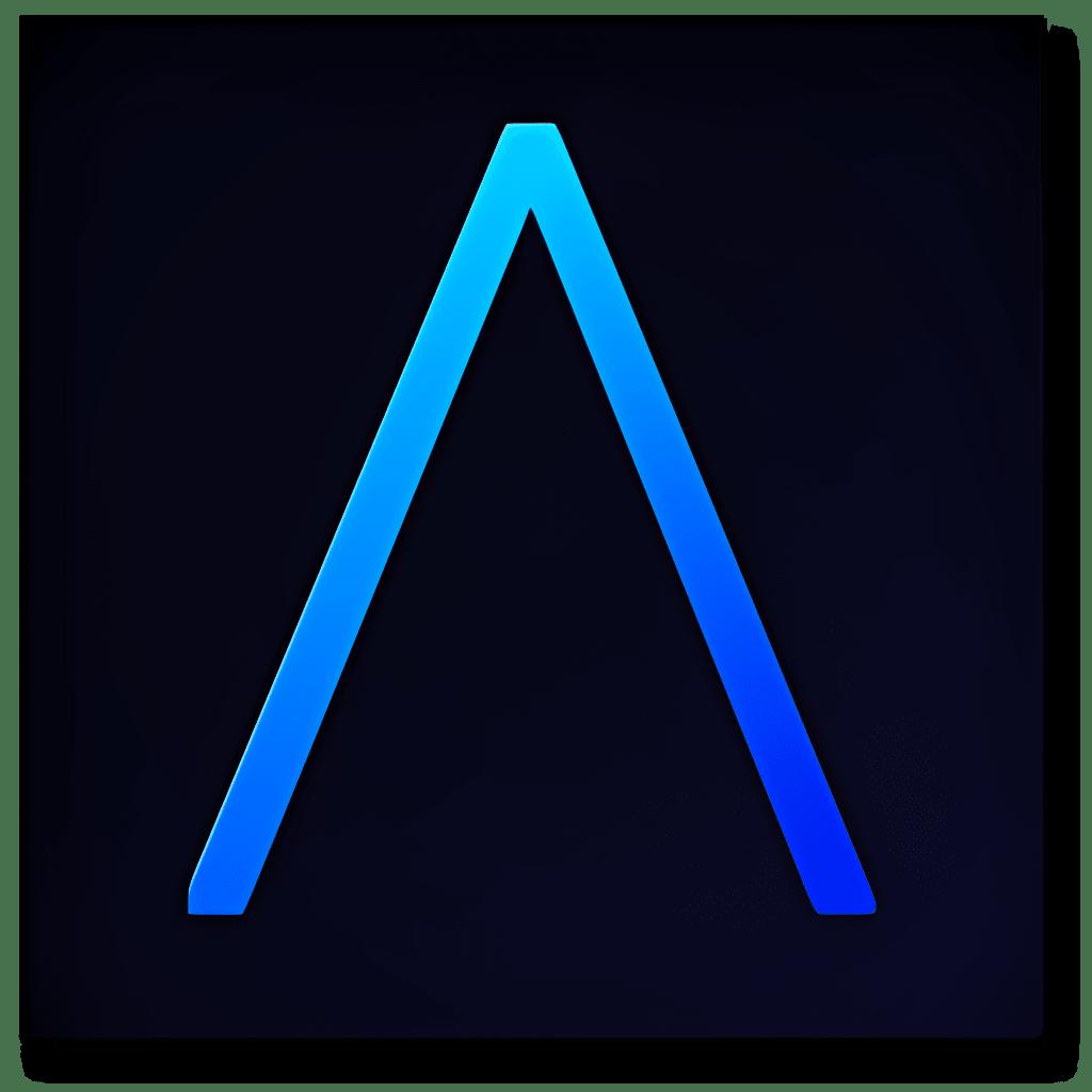Artipic 2.3.1
