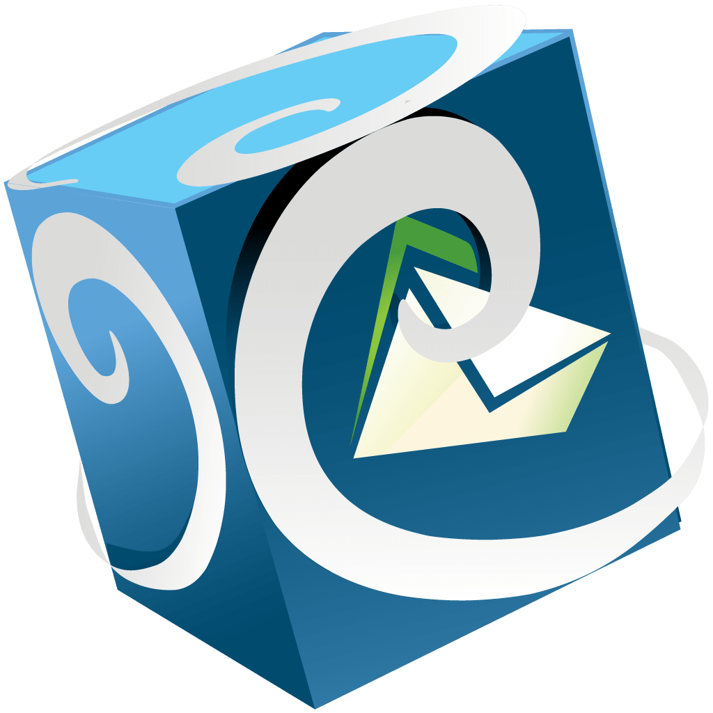 Mail Backup X