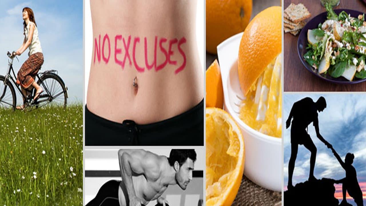 La tua dieta personalizzata PRO