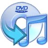 iFunia DVD to iTunes Converter for Mac