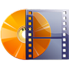 Movavi DVD Ripper 2.6