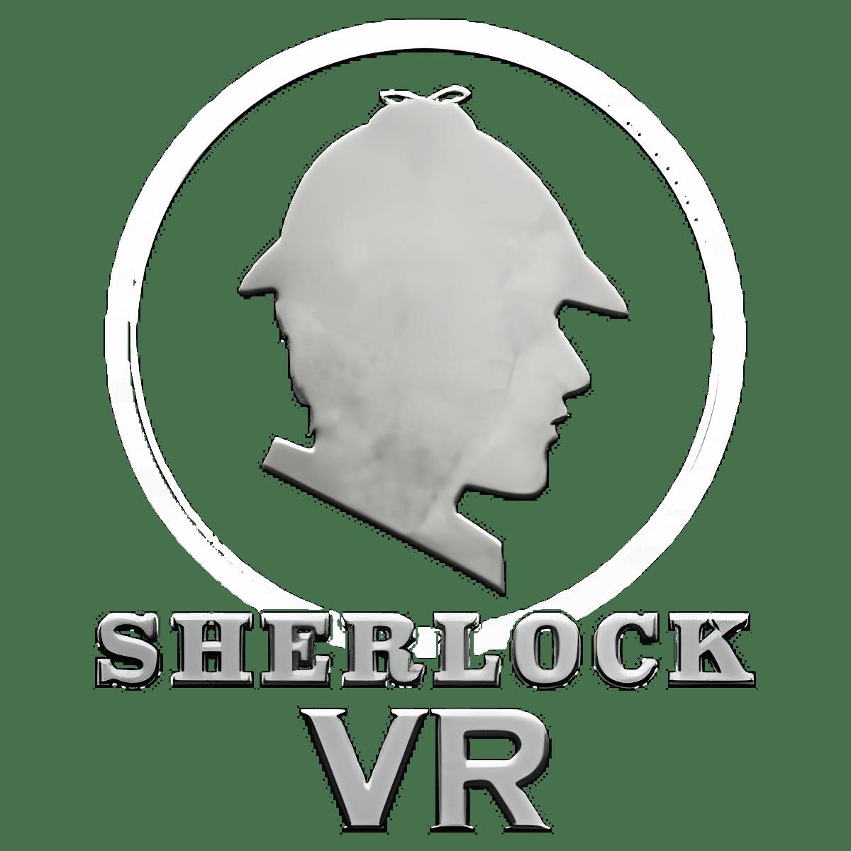 Sherlock VR 1.3