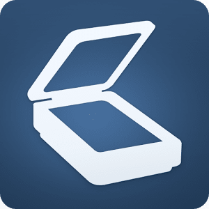 Tiny Scanner Pro: PDF Doc Scan 3.4.3