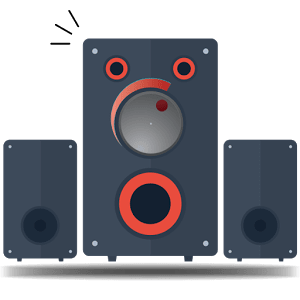 Speaker Bass Booster Equalizer 1.1.8
