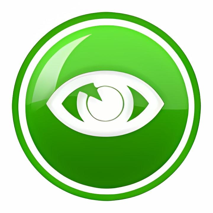 eMonit Mitarbeiterüberwachung