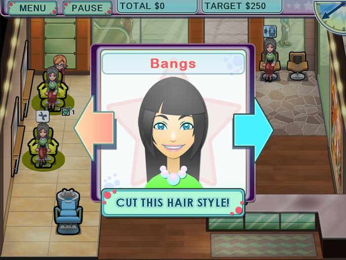 Sallys salon download youre basically in charge of a beauty salon and have to do your best on all sorts of customers from punk rockers to old ladies view full description solutioingenieria Choice Image
