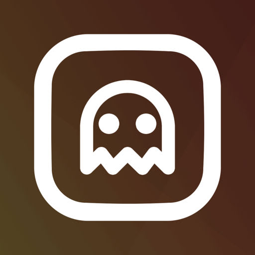 Ghost Unfollow For Instagram Cleaner IG Tracker