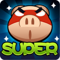 Super Pig If pigs could fly 1.0