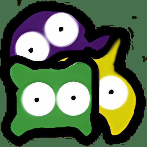 Pet Tamagotchi 1.1.7