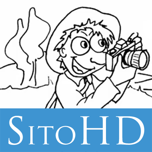SitoHD - iTunes