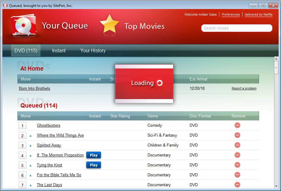 how to download netflix movies without account