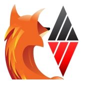 ScrollyFox Firefox add-on 2.3