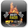 Big City Racer