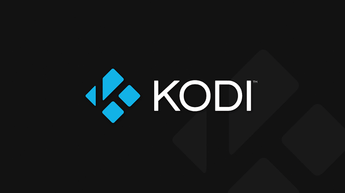 Arabic Addon for Kodi