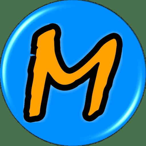 Musican V1.10