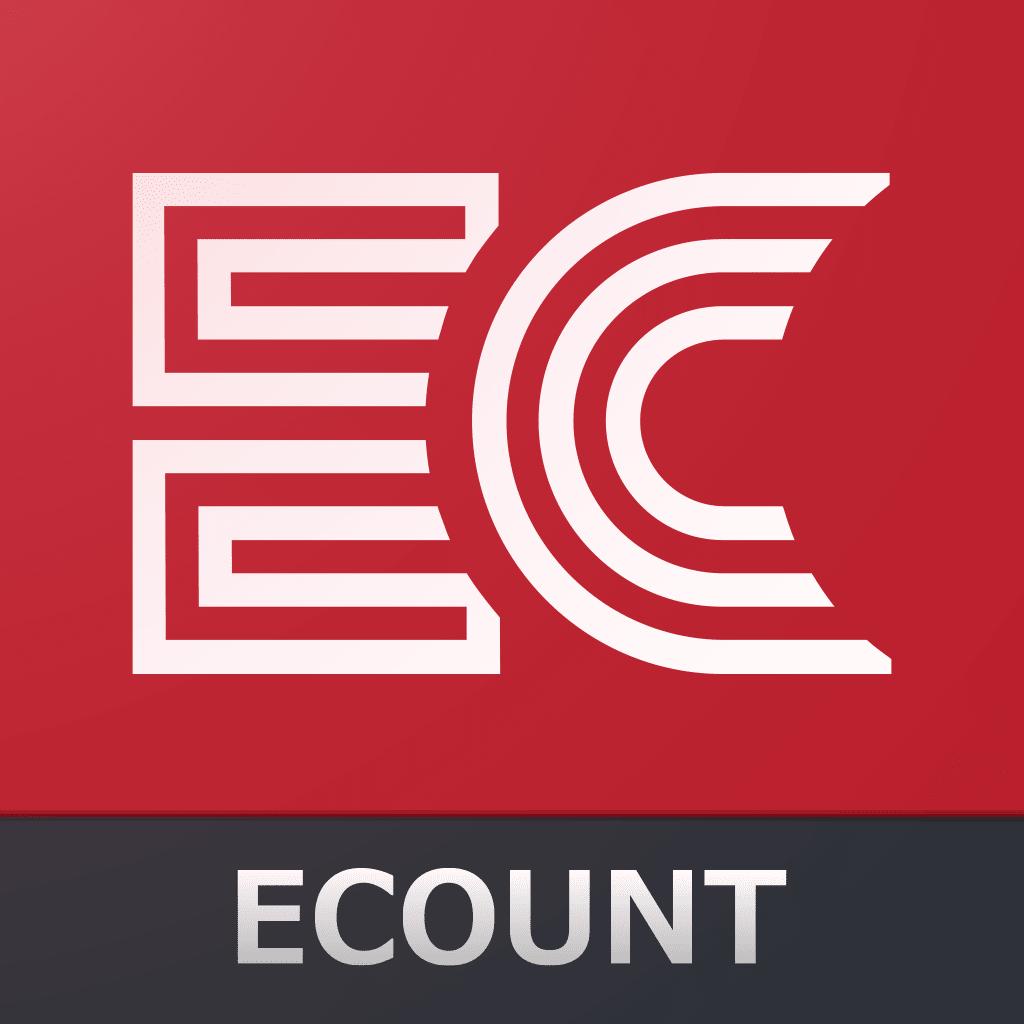 EcountERP 1.4.0