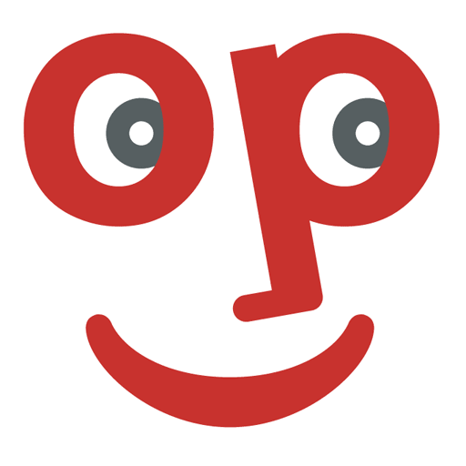 Popfax-printer driver