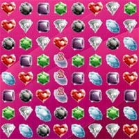 Gems XXL for Windows PC