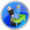 321Soft USB Flash Recovery for Mac 5.1.2.4