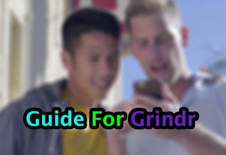 Best Grindr Gay Chat Date Tips