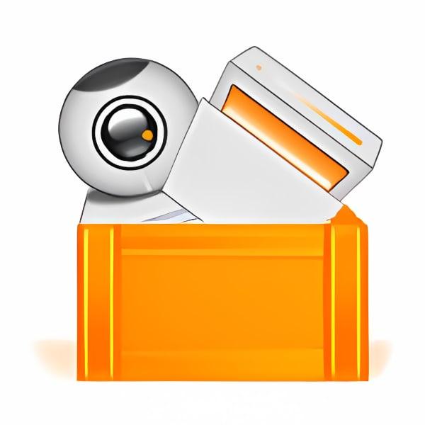 ImageCapture Suite