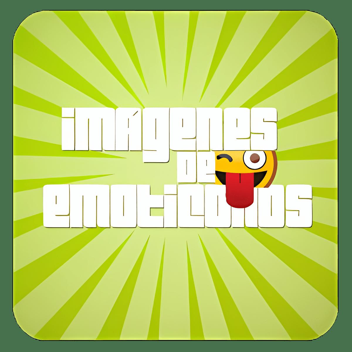 Imagenes de emoticonos