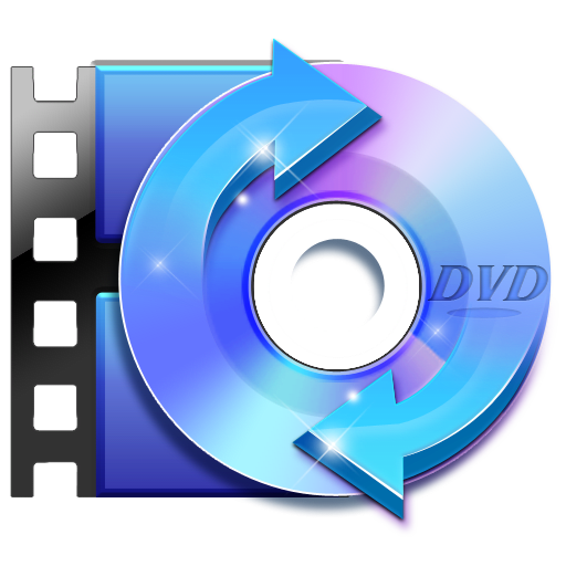 Ideal DVD Ripper