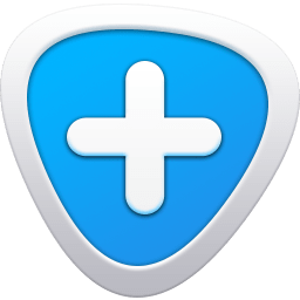 Aiseesoft Mac FoneLab